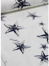 Moschino starfish Moschino - tricot