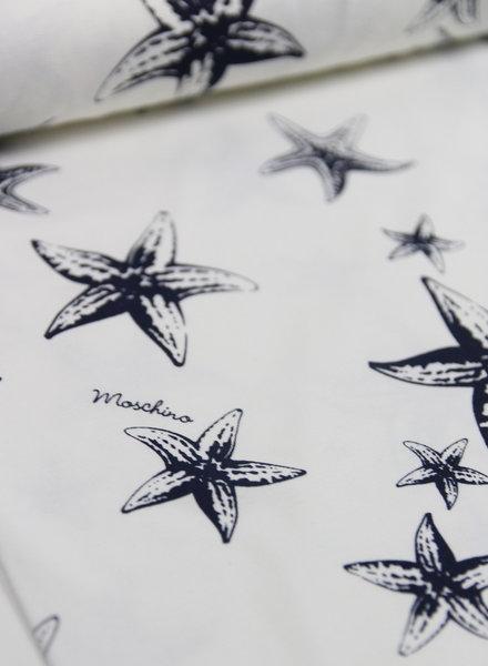 Moschino starfish Moschino - jersey