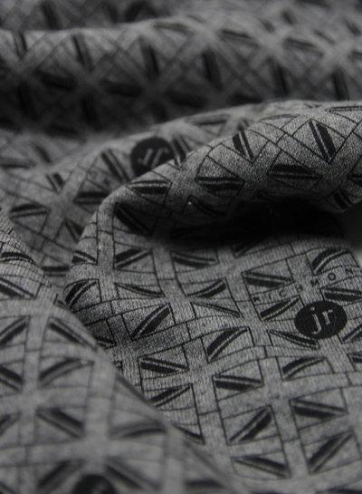Richmond Richmond grey - sweater