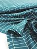 spider web - tricot