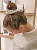 kinderworkshop scrunchies 27/2