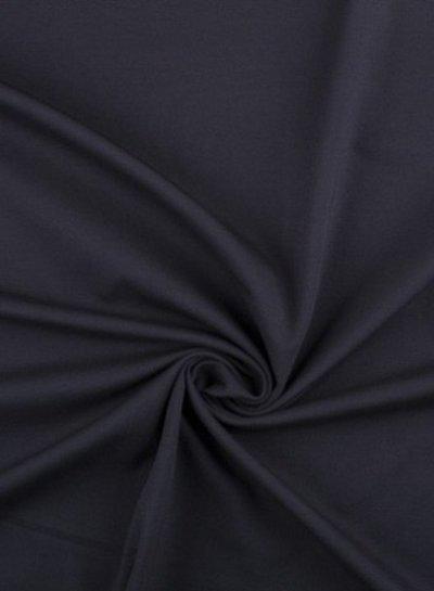 punta di roma marineblauw