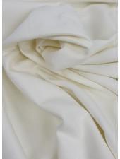 ecru - flannel