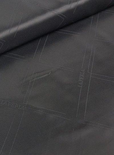 La Perla La Perla zwart - viscose / silk voering