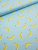 Alina's bananas - french terry