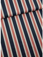 planted stripes - katoen