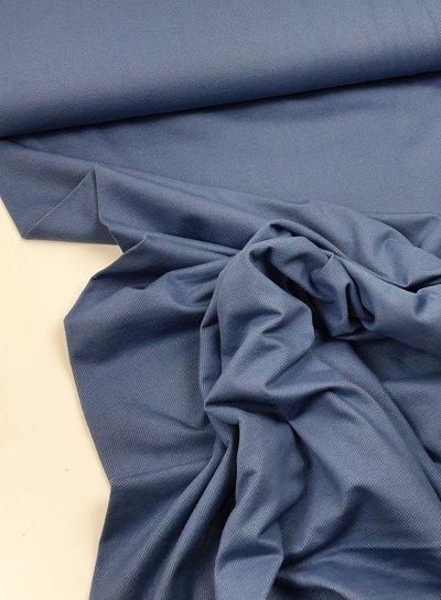 indigo - jeans tricot