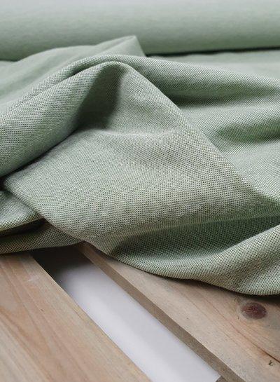 Fibremood groen - viscose