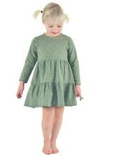 Bel'Etoile Hazel dress and top for kids