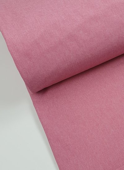 roze melee - softhell