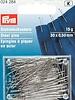 Prym Steel pins - extra fine