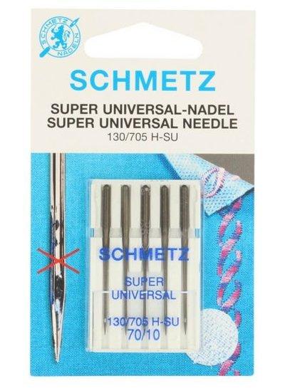 Super universal naalden 70/10