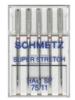 super Stretch needle 75/11