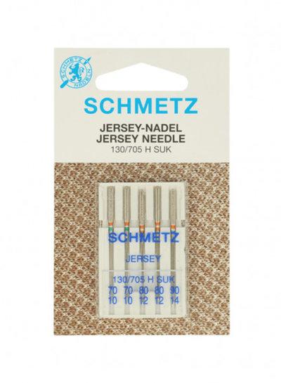 jersey needles 70 80 90 SUK