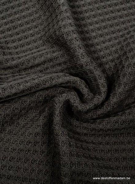 grey - cotton - super soft!