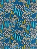 ART GALLERY FABRICS flowergarden - catch and release