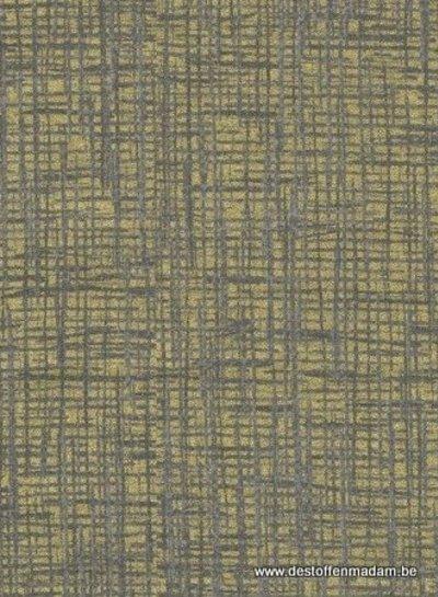 Timeless Treasures Fabrics pebble shadow