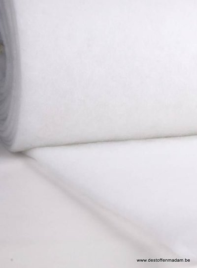 wattine fiberfill