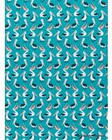 pelikanen -  tricot