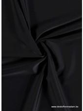 zwart - lycra