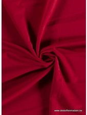 rood lycra