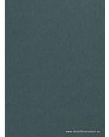 appelblauwzeegroene canvas - linnen look