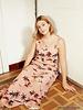 Atelier Jupe Poppy & Cara dress pattern - Atelier Jupe