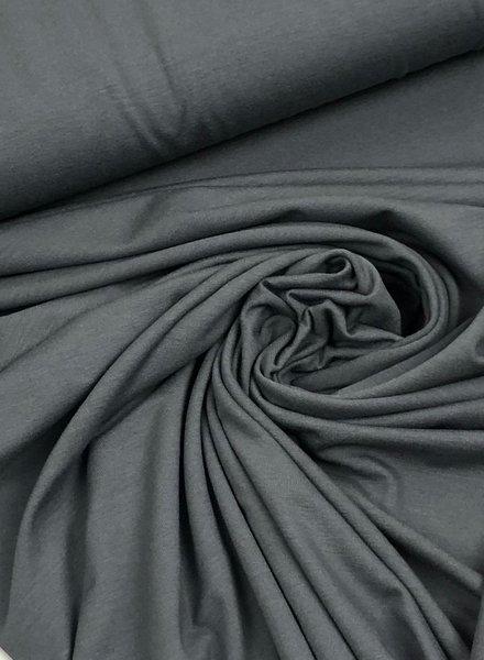 grey viscose jersey