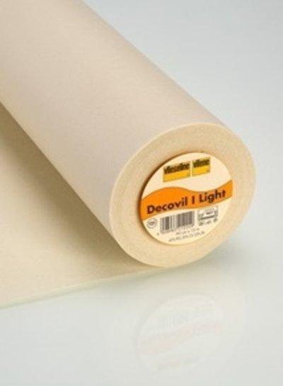 Decovil light 90cm