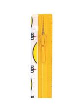 Optilon S40 zipper 50 cm - many colors