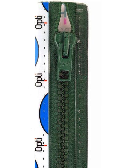 Deelbare blokrits 40 cm - veel kleuren