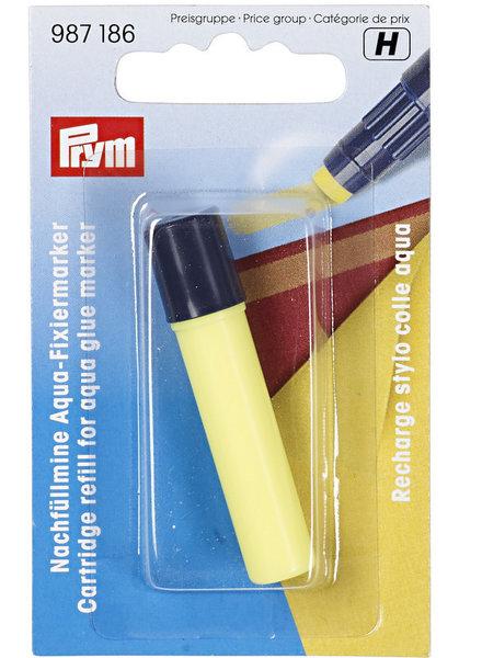 Prym cartridge refill for aqua glue marker
