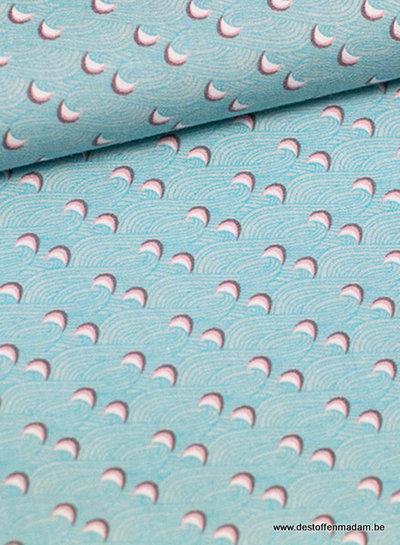 pastelblauw we want waves web