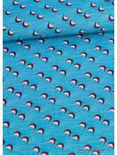 blauw we want waves web