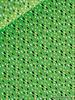 rhythm in the rain green web