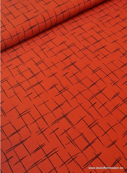 petrol fluent fabric - nice quality