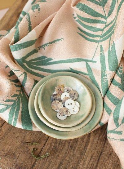 Atelier Brunette Canopy Cactus - viscose