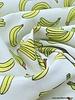 fluo banana cotton
