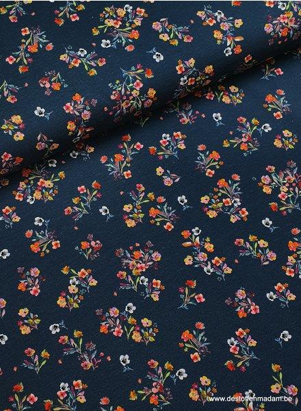flower bouquets - jersey