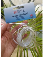flexibel neusband 5m