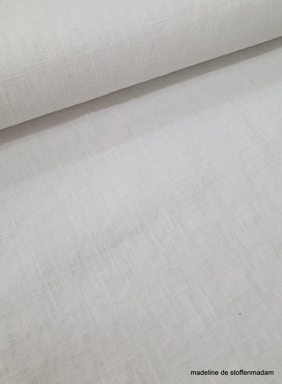 white - linen