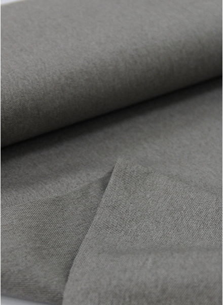 deco fabric taupe