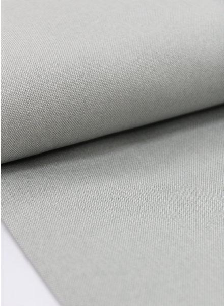 deco fabric light grey