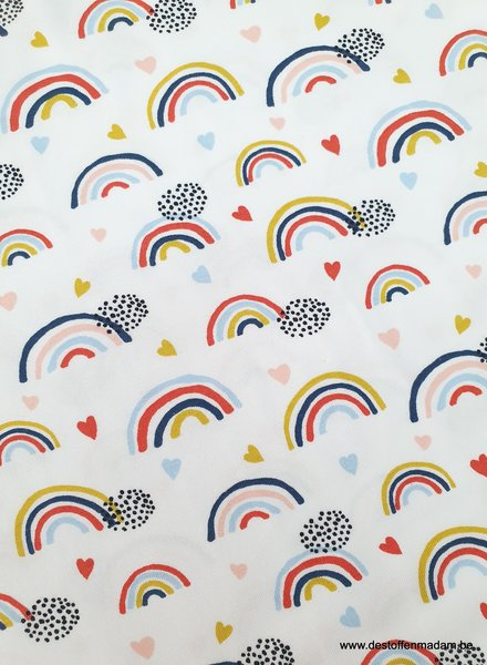 rainbow lover - jersey