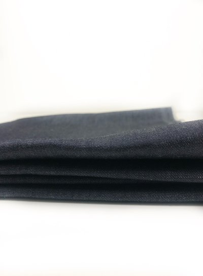 Armani 9oz - Armani - Stretch denim - dark Indigo