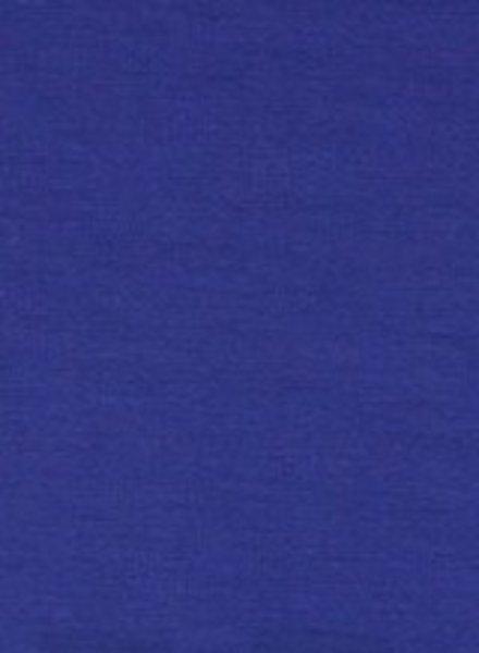 cobalt modal jersey