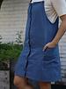 Iris May Patterns Colette jurk - IrisMay