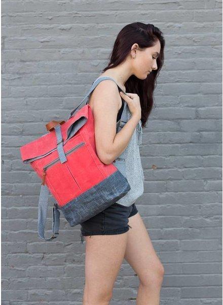 Noodlehead range backpack - Noodlehead