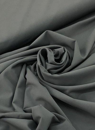 grijs - lycra