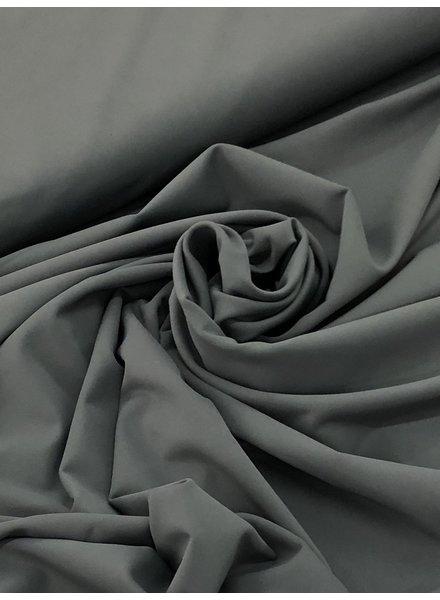 grey - lycra